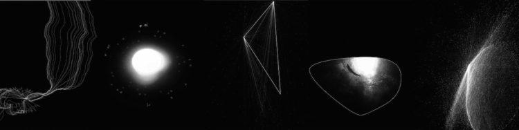 fib_r shapes